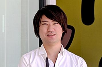 北海道テレビ放送株式会社 コンテンツビジネス局<br>ネットデジタル事業部 三浦様
